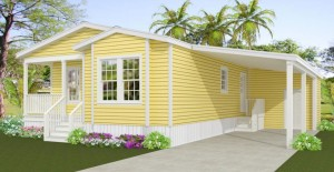 Mobile Homes for Sale St. Petersburg FL