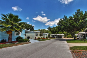 Manufactured Homes for Sale Tampa FL
