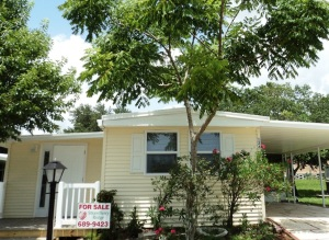 Manufactured Homes for Sale New Jersey