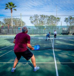 Best Retirement Communities in Florida